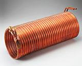 水冷媒熱交換器